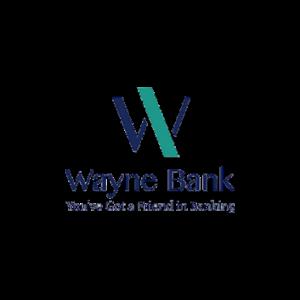 Retail Redevelopment (Wayne Bank)   Richmond, IN