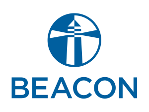 Beacon Roofing Supply | Memphis, TN