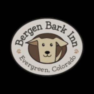 NVA – Bergen Bark Inn | Evergreen, CO