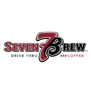 7 Brew Coffee | Siloam Springs, AR