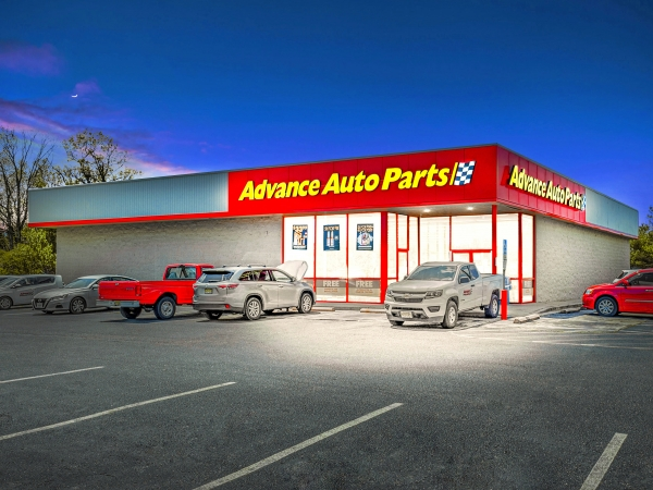 Auto Parts Business Opportunities: Why You Should Invest