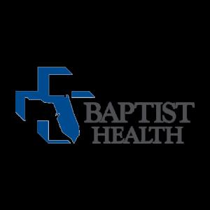 Baptist Health | Jacksonville, FL