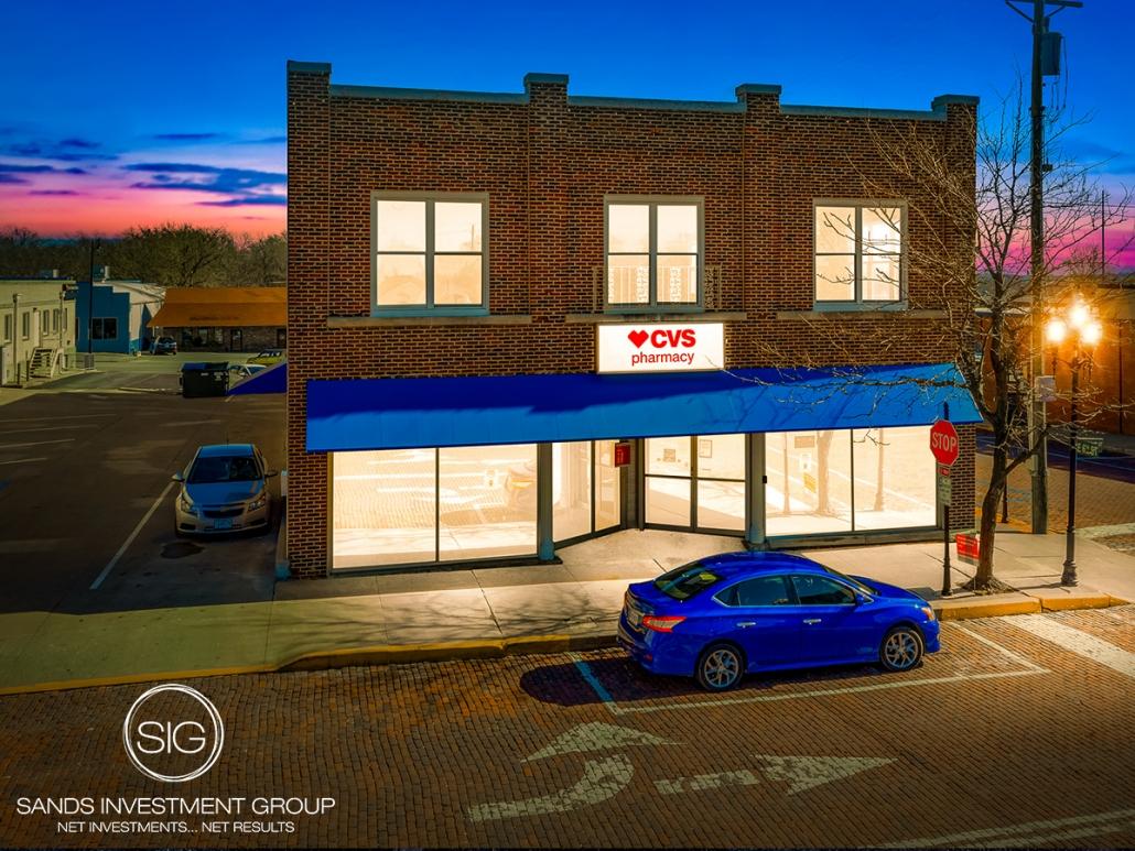 CVS Pharmacy | Fulton, MO