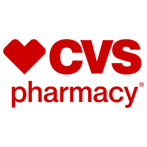 CVS Pharmacy (Dark) | Little Rock, AR