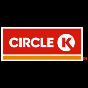 Circle K   Kernersville, NC