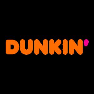 Dunkin' | Ellenville, NY
