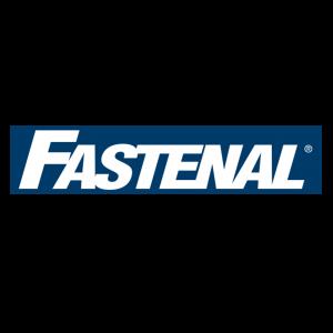 Fastenal | Williston, ND