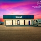 Industrial NNN Lease Investment