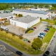 Industrial NN Lease Investment