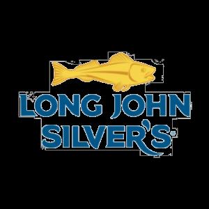 Long John Silver's | El Dorado, KS