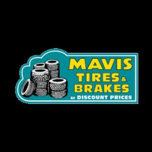 Mavis Tire | Tallahassee, FL