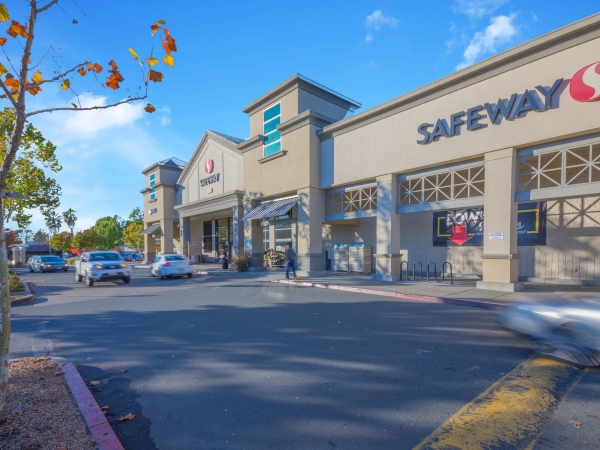Grocery Stores For Sale: Finding the Best Opportunity
