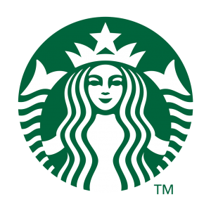 Starbucks   Glendale, CA