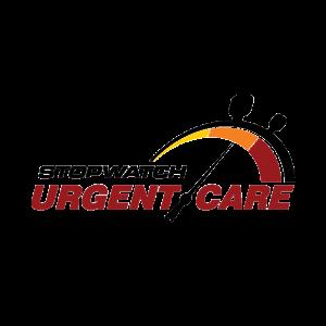 Stopwatch Urgent Care | Springville, AL