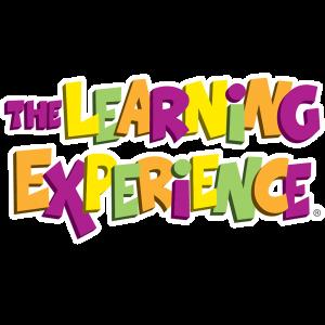 The Learning Experience   Marlborough, MA
