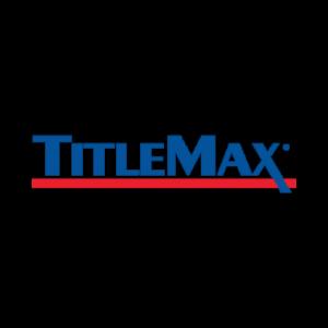TitleMax   Pearl, MS