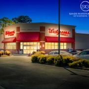 Walgreens Absolute NNN Lease