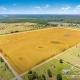 Land Development Investment