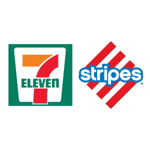 7-Eleven/Stripes   McAllen, TX