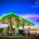Owner User Gas Station