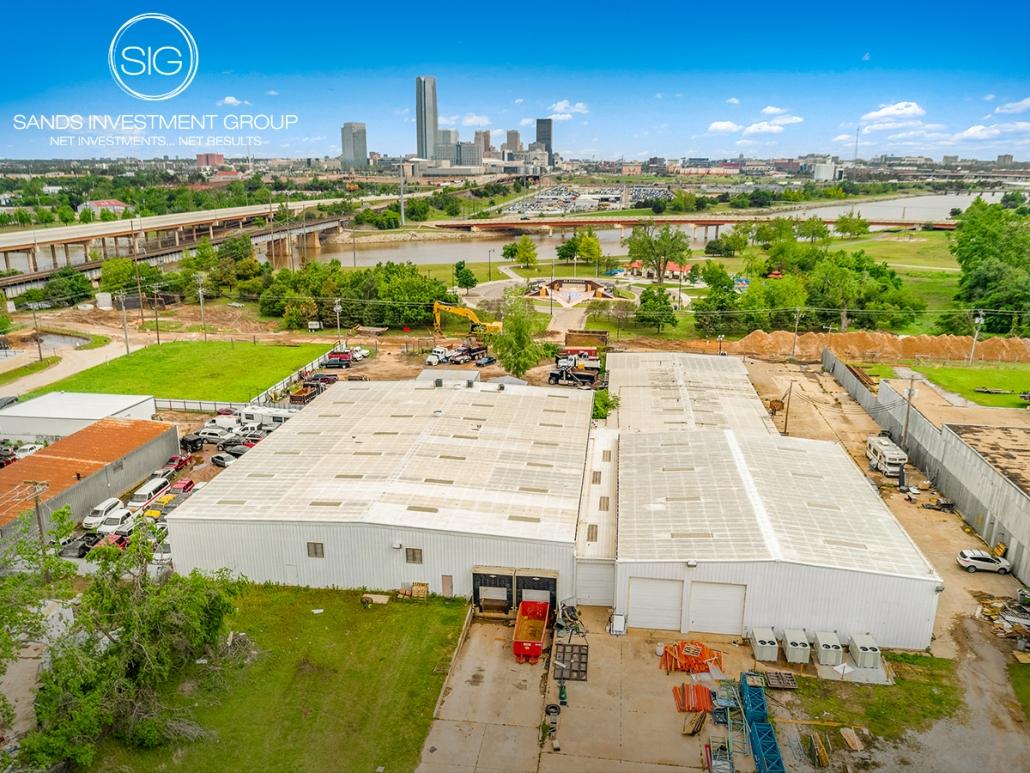 Build Local LLC | Oklahoma City, OK