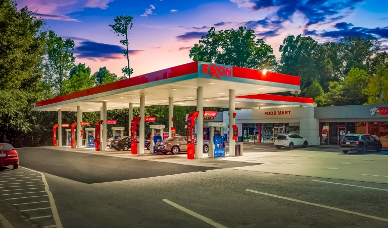 Convenience Stores For Sale: How and What to Buy
