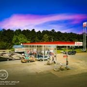 Exxon Absolute NNN