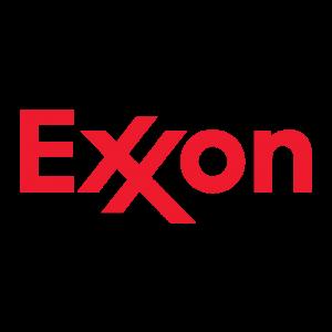 Exxon Truck Stop | Arkadelphia, AR