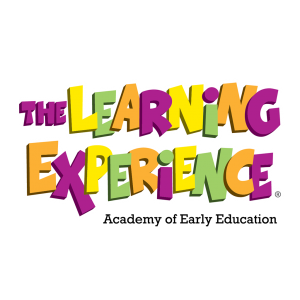 The Learning Experience | Apopka, FL