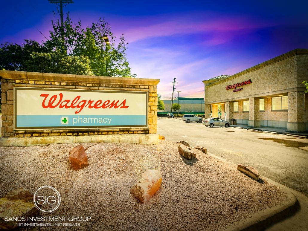 Walgreens | Southlake, TX
