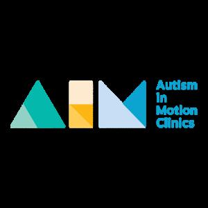 Autism in Motion | Little Rock, AR
