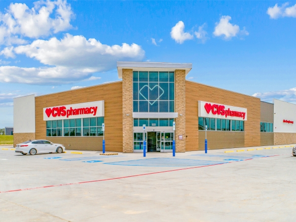 CVS For Sale: The Smart Investment of 2021