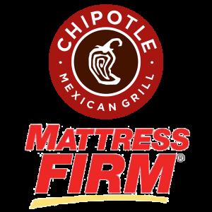 Chipotle & Mattress Firm | Apopka, FL