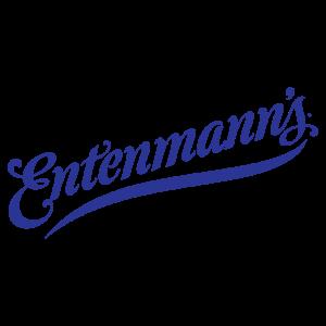 Entenmann's Bakery Outlet   Lakeland, FL