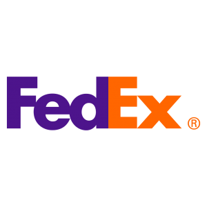 FedEx Express | Indianapolis, IN