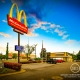 McDonald's Absolute NNN Ground