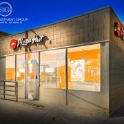 Absolute NNN Lease Restaurant
