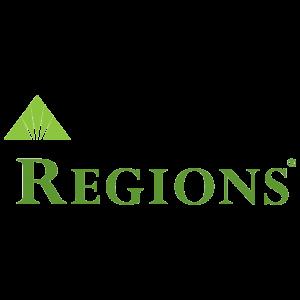 Regions Bank | Apopka, FL
