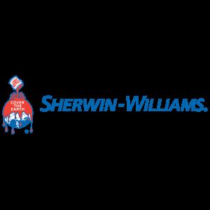 Sherwin-Williams | Oak Forest, IL
