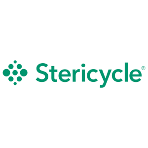 Stericycle Facility   Maumelle, AR