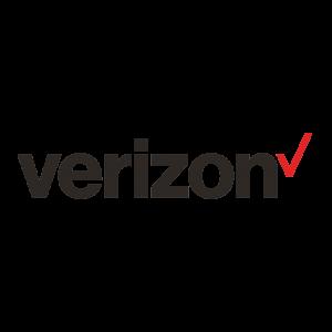 Verizon | Elberton, GA