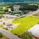 Owner User Land Development