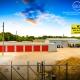 Industrial Storage Property