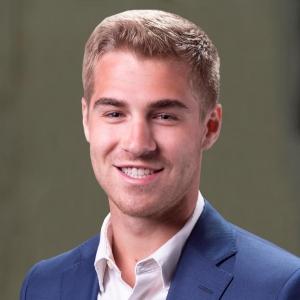 Alex Wenzel