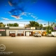 Convenience Store Investment Property