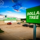 Dollar Tree NNN Property