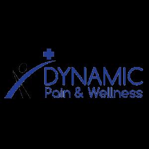 Dynamic Pain & Wellness | Crestview, FL