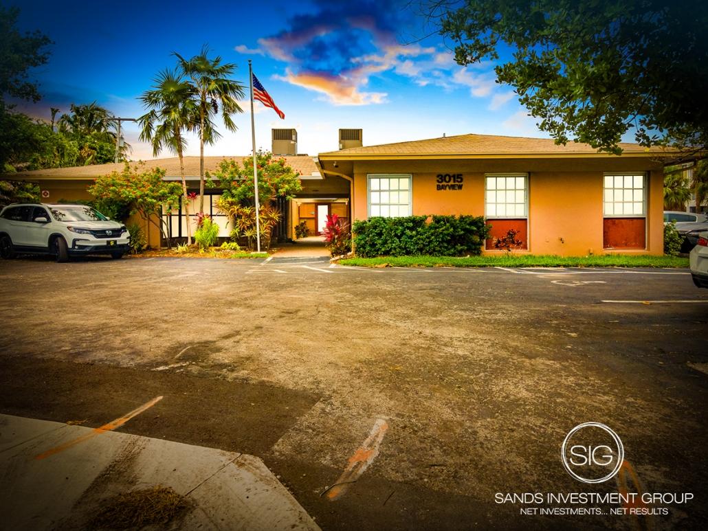 Ft. Lauderdale Dental Arts | Fort Lauderdale, FL