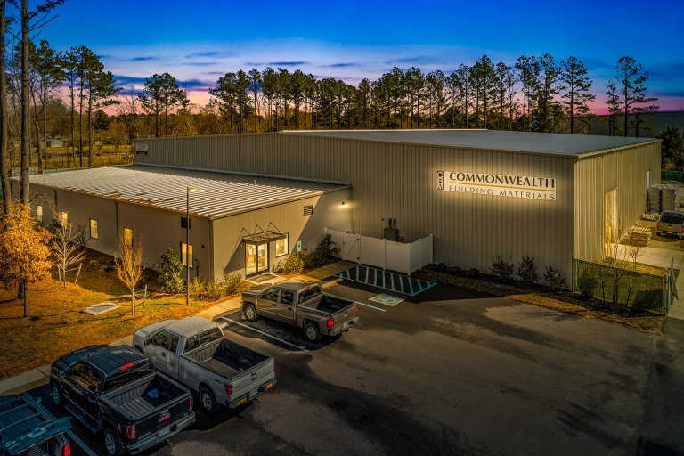 Industrial Warehouse for Sale: Why and How to Invest