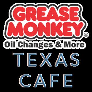 Grease Monkey & Texas Cafe Portfolio | Athens, TX